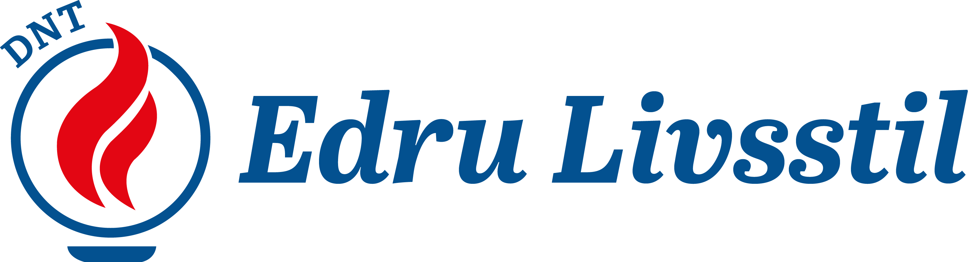 Edru Livsstil