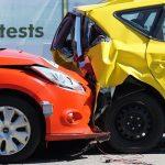forsikring_bil