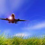 forsikring_reise