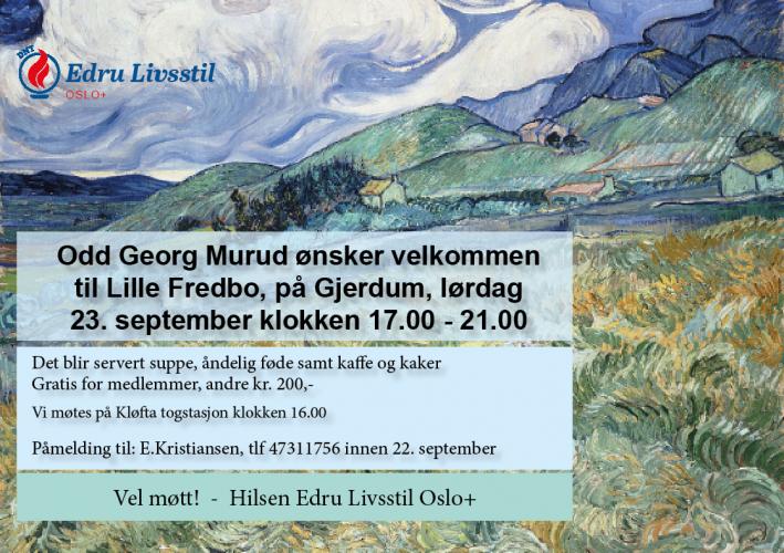 invitasjon_23_september
